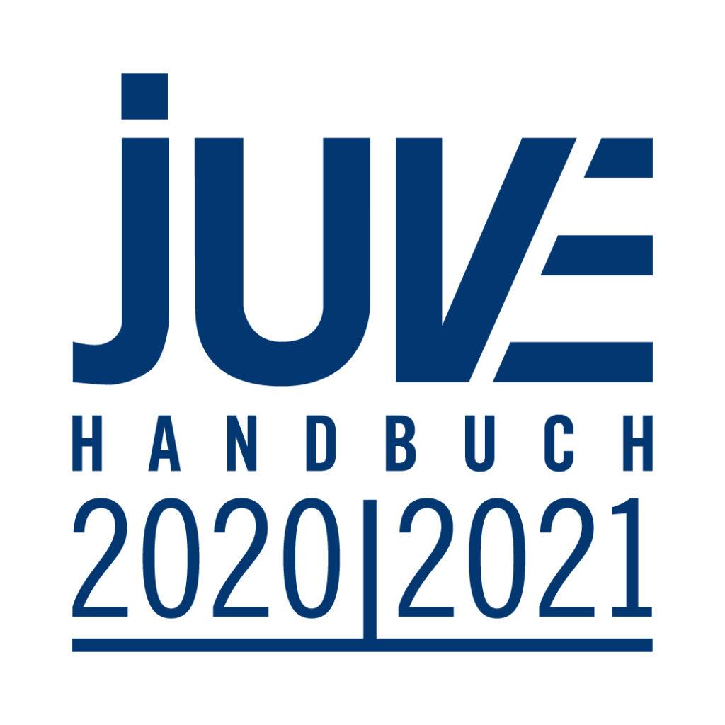 juve-handbuch-2020-2021